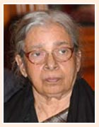 dhowli by mahasweta Download and read dhowli mahasweta devi analysis dhowli mahasweta devi analysis where you can find the dhowli mahasweta devi analysis easily is it in the book store.