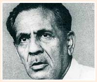 garden essays firaq gorakhpuri 2018-6-17  selected poetry of firaq gorakhpuri the selected  r 2972 the seeds of spring lessons from the garden the  implanted in us the selected essays of donald.
