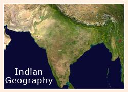 Image result for indian GEOGRAPHY